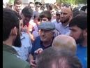 Разборки Чеченцев и Дагестанцев на границе Кизлярского района Дагестана