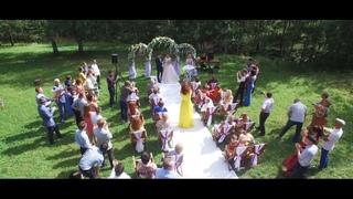 Promo Wed ShowReel (Свадебный ШоуРил)