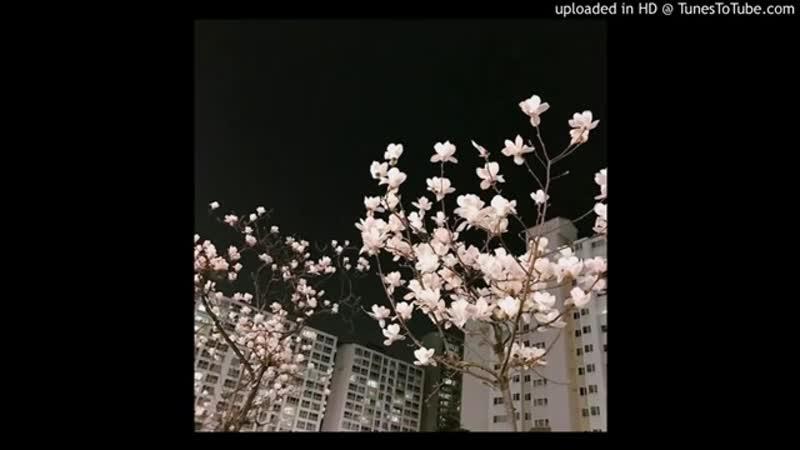 Pre kai ro - garden ft. papi lotus(360P).mp4