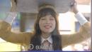Ведьмина любовь / Witch's Love / 마녀의 사 랑 клип - Gangnam style