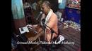 Le Lo Re Koi by Swami BV Muni Maharaj Odisha