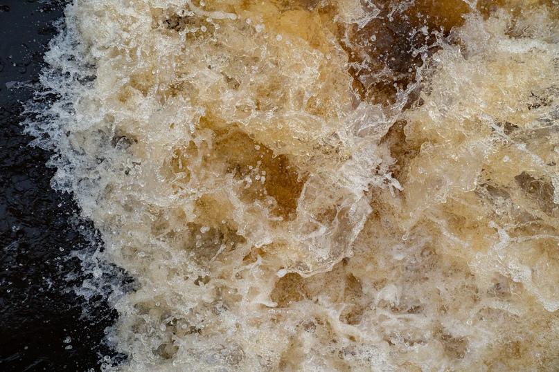 Паводок в Ухте: мониторинг, прогнозы и принимаемые меры, изображение №10