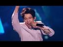 DIVA DANCE Dimash Kudaibergen The world best singer