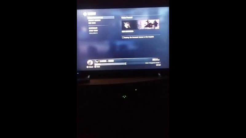 Halo Reach,2 дебила и xbox 360
