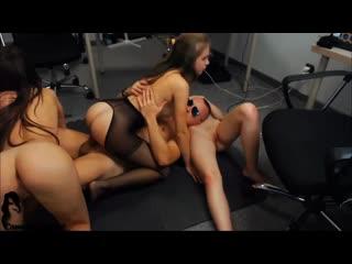 Anabel054 3 sexy girls and boy fuck . garem054 chaturbate, bongacams, webcam, camwhores, приват,секс отсосgape asshole gangbang