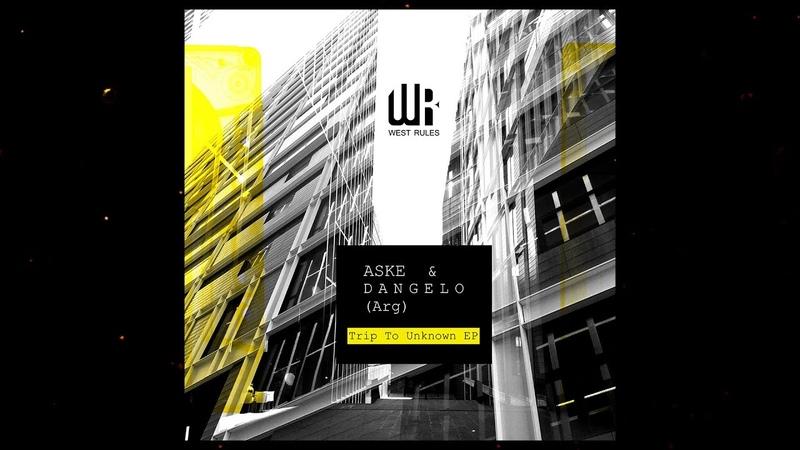 Premiere Dangelo (Arg) - SL-4 [WR009]