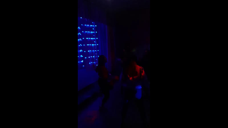 Live: дом культуры Аятское