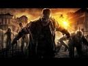 Зомби Апокалипсис в Крупная Автомобильная Кража 5 Эпизод 14