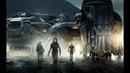FICTION / SCIENCE FICTION - FILM COMPLET-HD 2019 CONFINEMENT FANTASTIQUES REGARDER Sci-Fi