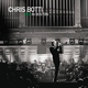 Chris Botti - You Are Not Alone