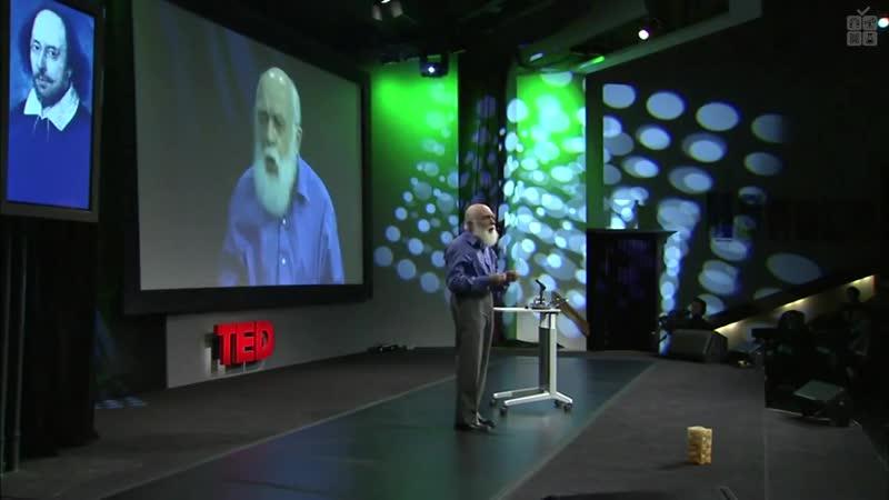 TED talks RUS x Джеймс Рэнди Гомеопатия, шарлатанство и мошенничество James Randi Homeopathy, quackery and fraud