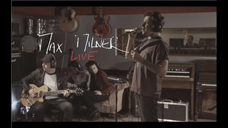 Max Milner - 'Get The Better' LIVE at Dean St.