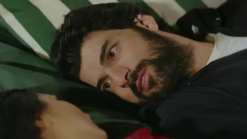 1с 28с Elif Omer - Kara Para Ask when you came into my life