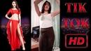 Tik Tok Roman Havası TikTok Challenge TikTok Musically TikTok Compilation