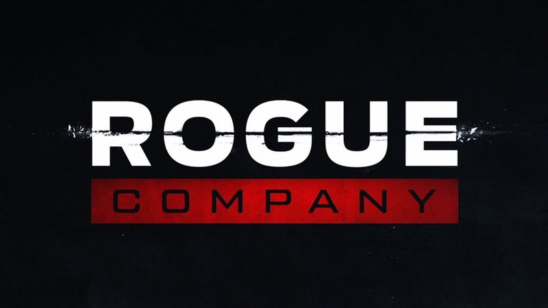 Rogue Company - Coming Soon to All Platforms - Early Look