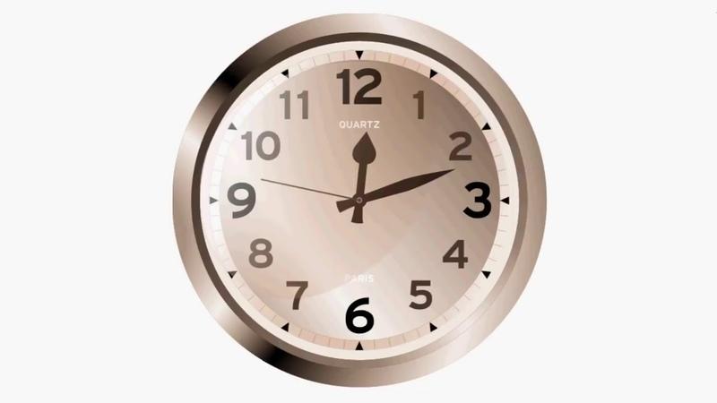 Тиканье часов 1 Час I Попробуй выдержать I Выдержишь получить лайк от ЛОЛОЛОШКИ