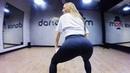 Alina Pavluchenko on Instagram Каждый ВТОРНИК и ЧЕТВЕРГ С 19 00 до 22 00 Мы можем танцевать с тобой и подготавливаться к лету 🔥DANCEHALL STRETC