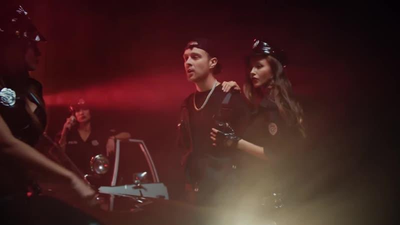 Премьера клипа THRILL PILL feat. Егор К...сня (ft) (1080p).mp4