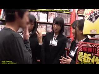 , японское порно, new japan porno, creampie, cumshot, cunnilingus, doggy style, office lady, uniform
