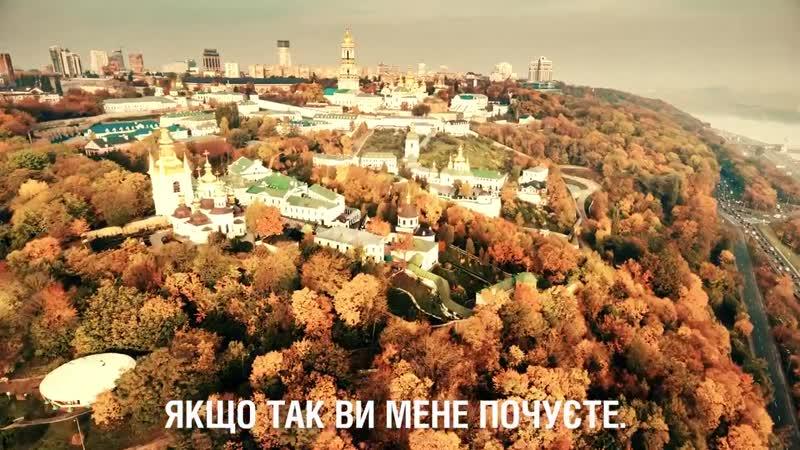 Петро Порошенко - Я не здаюся і не здамся, я буду боротися за Україну як Президент, як кандидат, як громадянин!
