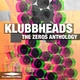 Klubbheads - Bamboo Masters ( 2000 )