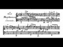 Joseph Nicolas Pancrace Royer 14 Pièces de clavecin FAN REQUEST