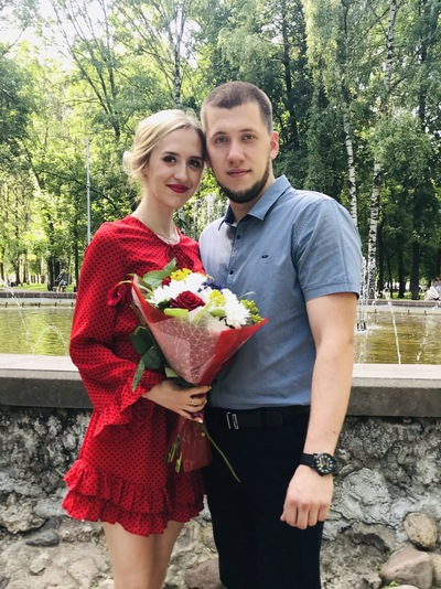 Александра Позднякова