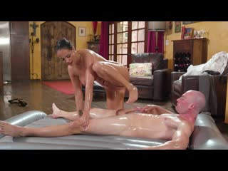 Sofi Ryan [NuruMassage_cumshot_blowjob_handjob_anal_ass_booty_porn_sex_fuck_brazzers_tits_boobs_milf_ babes_skeet]