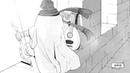Manga MV The Ascension of Arslan