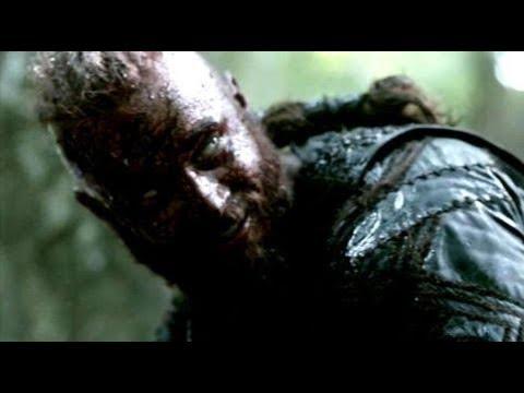 Manowar - Sons of Odin V2 (Vikings)