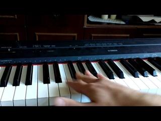 Как сочинять мелодии, прокачивая слух - 2 в 1