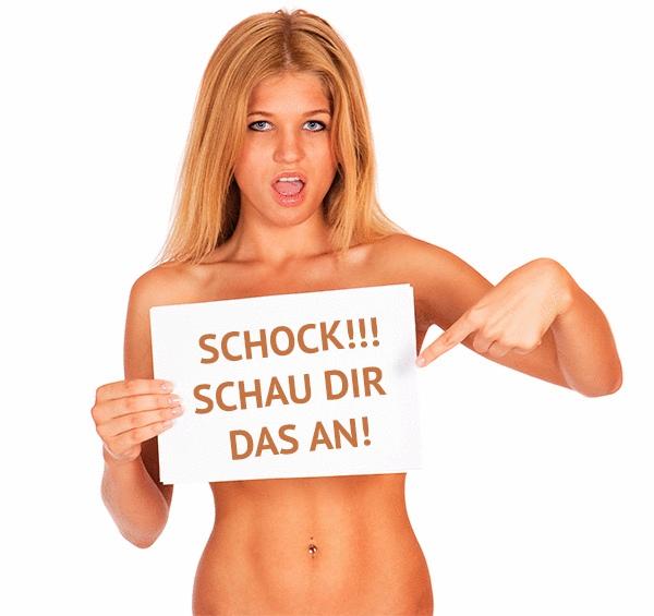 blonde euro weibliche porno sterne