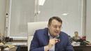 Ручное управление Путина: разница между соратником и подчиненным: