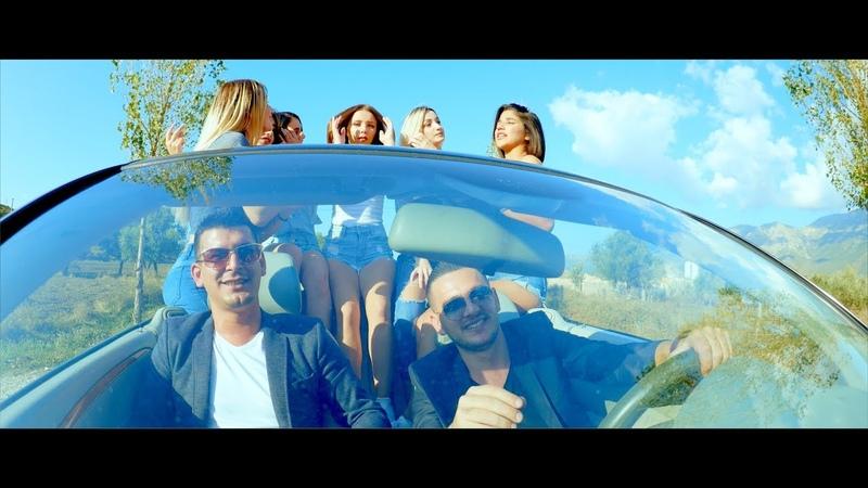 Tahir Boshkaj Haxhi Arapi Potpuri Vlonjate Official Video 4K