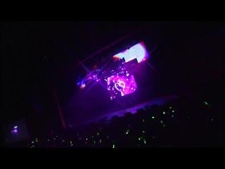 Kim hyun Joong - Because i'm stupid / BOF /  Цветочки после ягодок /  русс суб / транскрипция / Karaoke