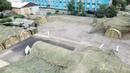 Мобильный военный госпиталь в Тыве приступил к оказанию помощи населению