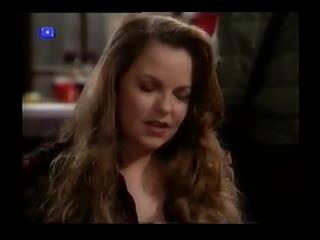 (1999-10-15)  - Nikki and Dianes Catfight_HIGH
