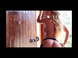 Andressa Urach - Sexy