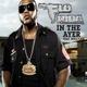 Flo Rida - Make a Wish