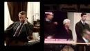 24 часа Проживи еще один день 1 сезон - Русский Трейлер HD