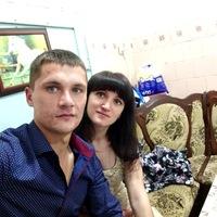 ВиталийЧернышов