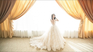 Best Romantic Wedding Background Music For Videos and Films by Alec Koff (Royalty Free)