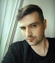 Фотоальбом человека Максима Алексенцева