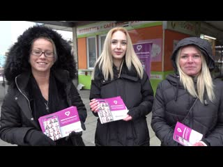Sokaklar - 119 - Trke Altyazl