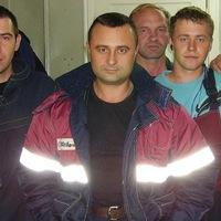 Руслан Ковальский
