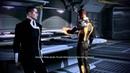 PC Longplay 216 Mass Effect 2 Part 12 of 14