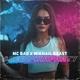 Mc Bad & Mikhail Beast - Девочка Party (Новинка Сентябрь 2019)