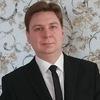 Konstantin Pilipenko