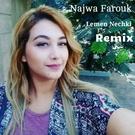 Обложка Lemen Nechki - Najwa Farouk