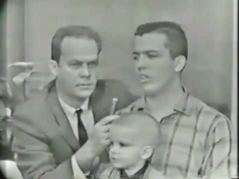 JFK'S ASSASSINATION WFAA TV COVERAGE PART 1